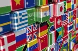 Die Sprecherkartei mit Profis in 45 Sprachen
