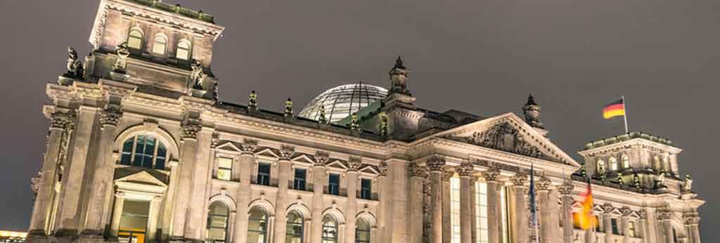 Sprecher Berlin: Die besten Berliner Stimmen in der Sprecherkartei