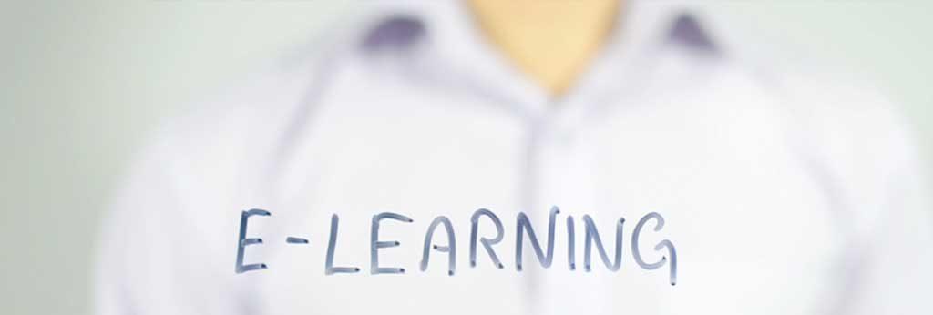 Sprecher für Ihr E-Learning-Projekt